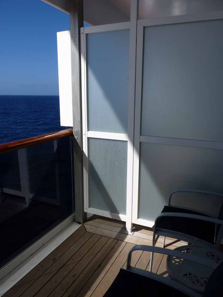 Carnival funville online community cruise blogs forums for Cruise balcony vs suite